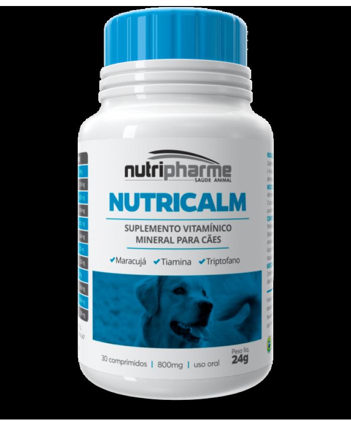 Ultrapet Nutrition